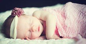 Natural Fertility zara_016