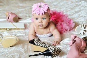 Natural Fertility true fashion