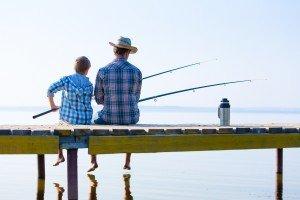 Men's Health f159bdbf-1430-4635-b591-af319ee98223