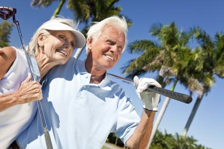 Healthy Ageing (VLA)