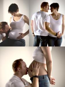 Natural Fertility Moni composite 2