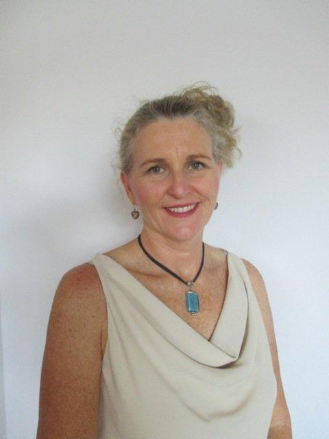 Massage Therapist Anne smaller